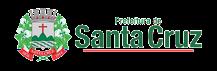 Prefeitura de Santa Cruz