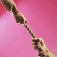 اسباب الملل الزوجي , طرق علاج ملل زوجي Boredom doubles