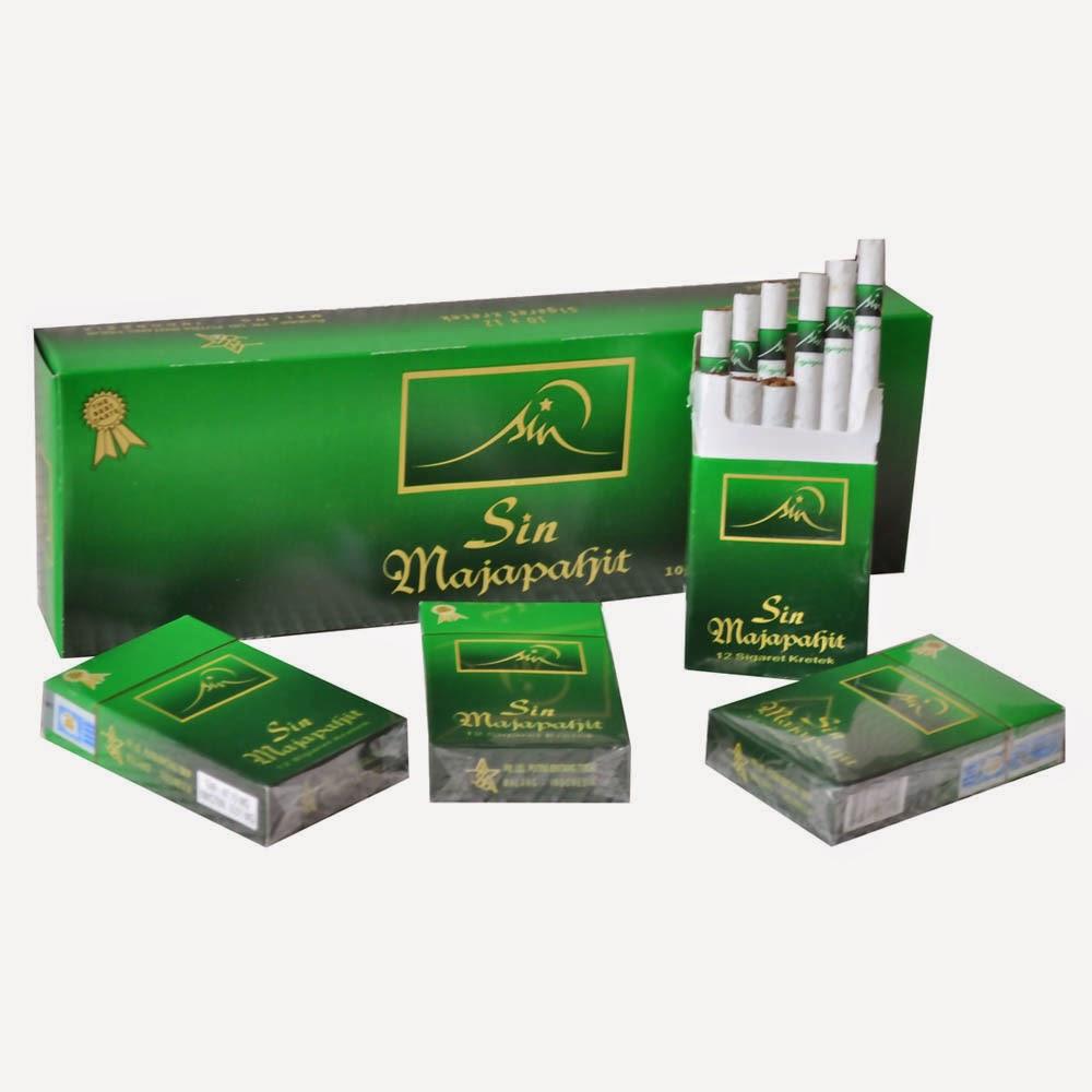 Herbal Sin Tanah Abang 2015 Rokok Provost Majapahit Untuk Memperbaiki Sel Tubuh Yang Rusak