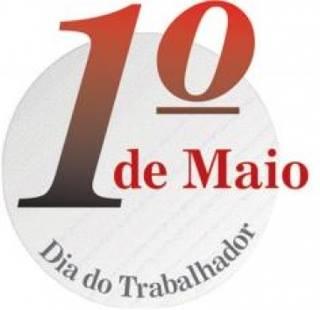 MUITO AMARGO ESTA DATA NESTE MÊS DE MAIO 2017  PARA OS BRASILEIROS