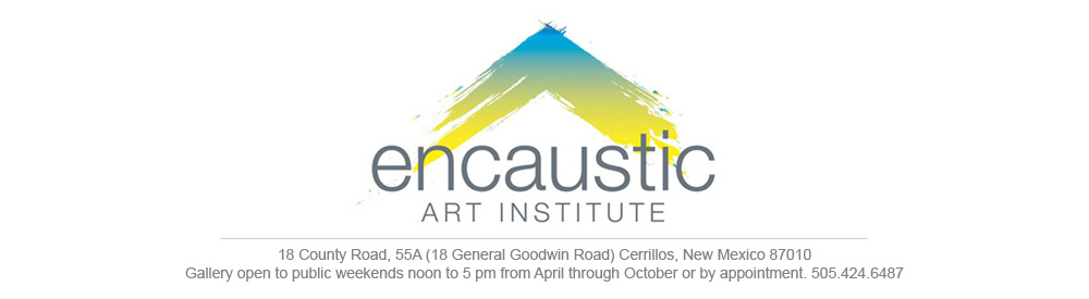 Encaustic Art Institute