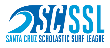 Santa Cruz Scholastic Surf League