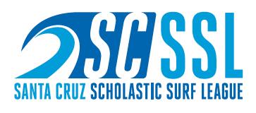 Santa Cruz Scholastic Surf League