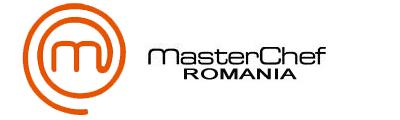 Master Chef Romania ProTV - concurs culinar