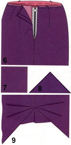 блузки совместная закупка