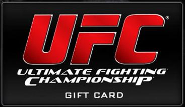Buying a gift card for UFC GYM Waikele on Giftly is like sending money with a suggestion to go to UFC GYM Waikele. It's like sending a UFC GYM Waikele gift card or UFC GYM Waikele gift certificate but the recipient has the flexibility to use the gift card where they'd like.
