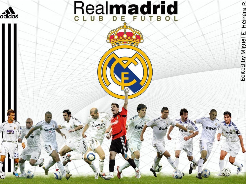 http://3.bp.blogspot.com/-APUKXhEfPcQ/UQoEUuCOQfI/AAAAAAAAHSo/I3yEohGayJA/s1600/Real+Madrid+hd+Wallpapers+2013_4.jpg