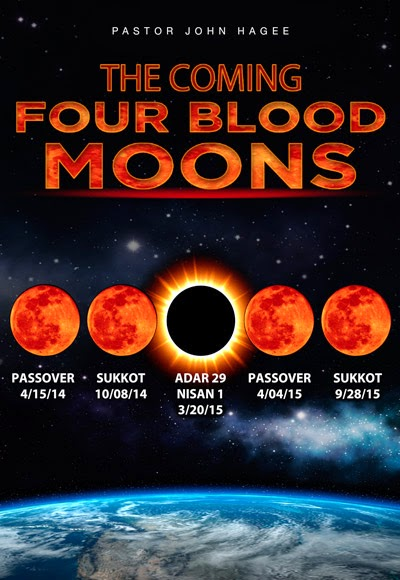 blood moons hagee - photo #14