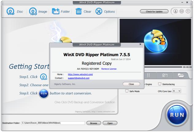 Winx Dvd Ripper License Code winxscn1