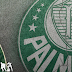 IGGOR CAVALERA NO MAKING OFF DA CAMISA DO PALMEIRAS