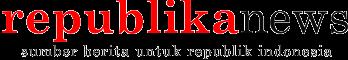 republika news | Sumber Berita Untuk Republik Indonesia