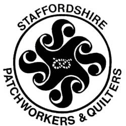 Staffordshire Patchworkers And Quilters