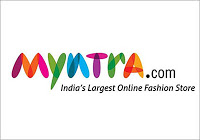 Myntra Designs Careers Walk In for Freshers / Exp 2013
