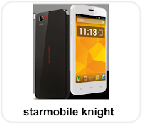 starmobile knight