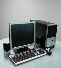 Masalah Hardware Pada Komputer Sering Terjadi