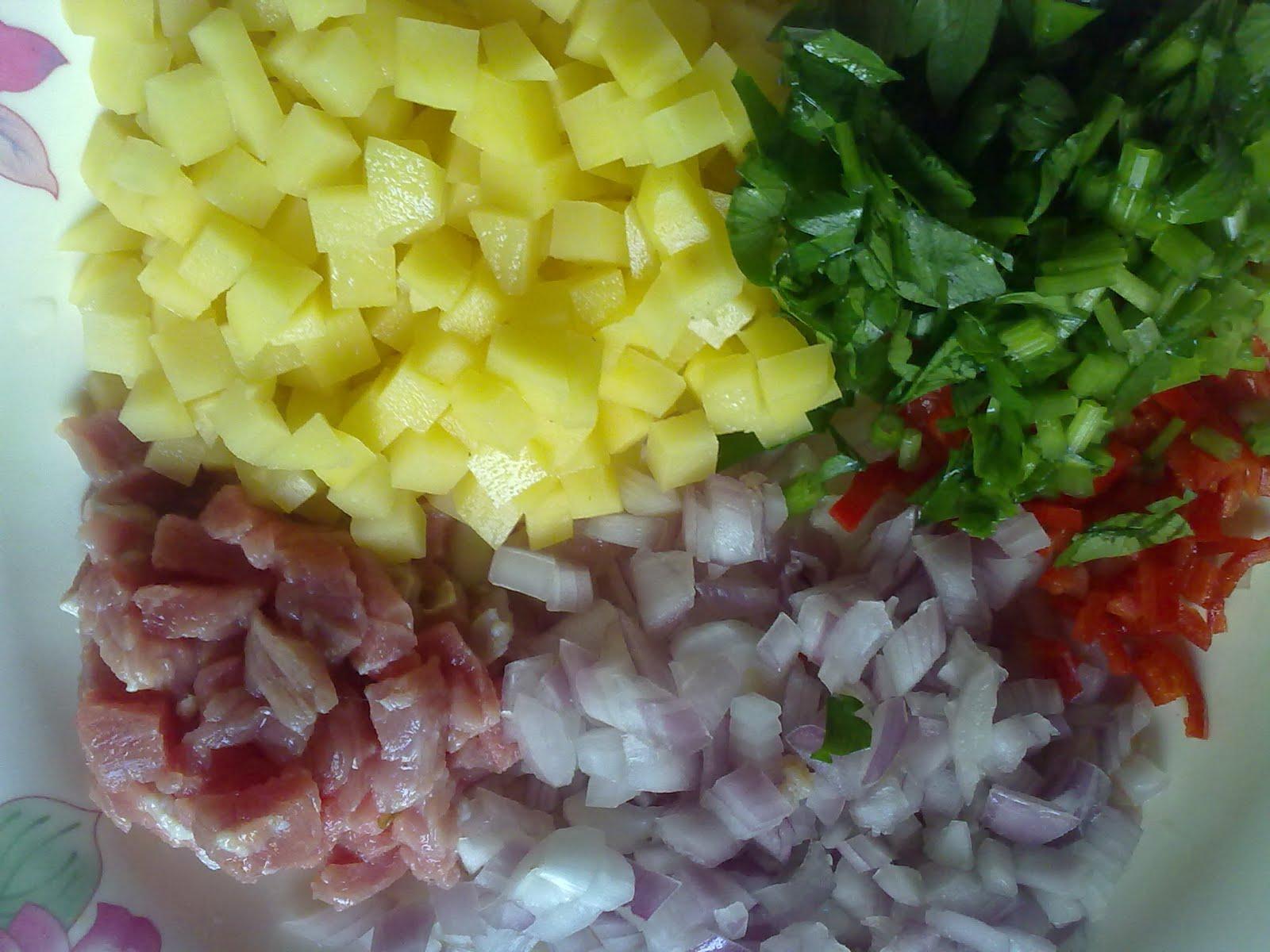 Image result for bawang potong