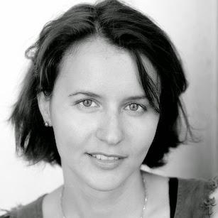 http://www.alinabronsky.com/