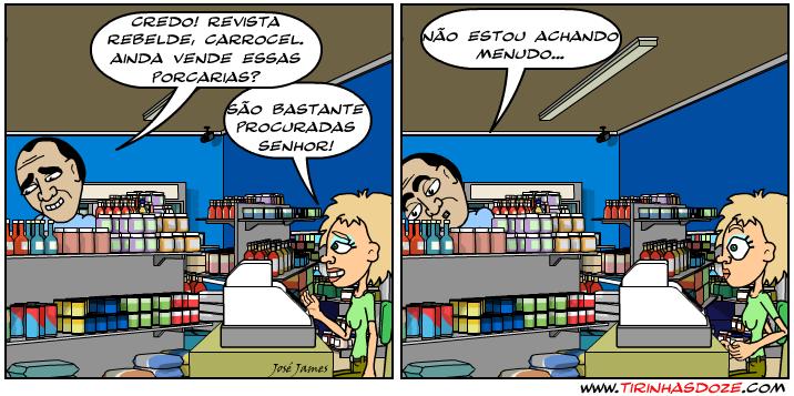 Revistas.png (716×357)