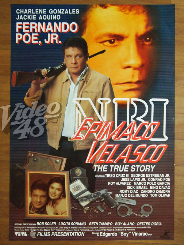 Watch Filipino Movies Free Online Without Download