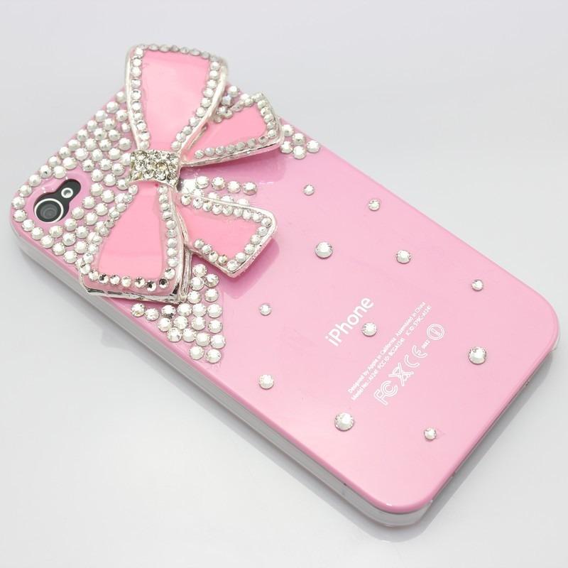 Case Design cute phone case designs : 14/7/2013 - Capinhas de celular