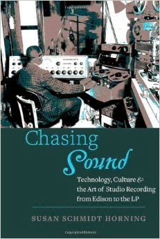 https://jhupbooks.press.jhu.edu/content/chasing-sound