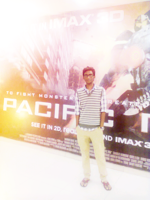 R SUMAN SHORT FILM STORY WRITER