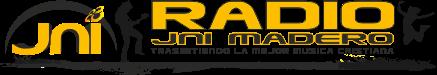 .:: JNI Radio Madero ::.