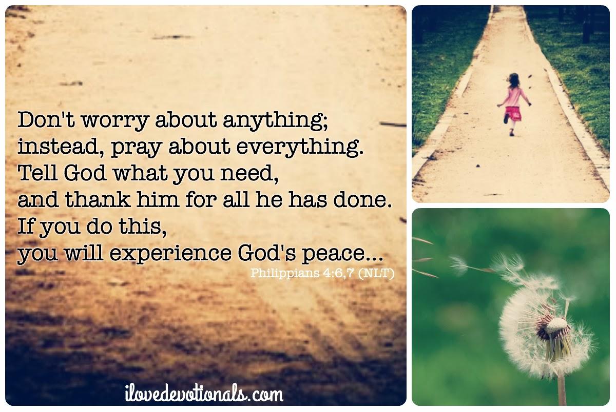 Bible verse Philippians 4:6-7