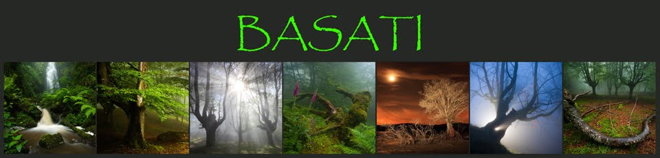 BASATI