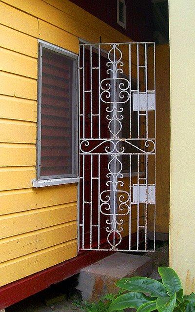 Adinkra Symbols In Jamaica Geoffrey Philp