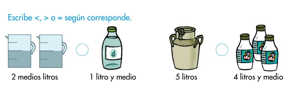 http://primerodecarlos.com/SEGUNDO_PRIMARIA/diciembre/Unidad5/actividades/MATES/litro3.swf