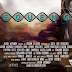 Review: Sequence (XBLA Indie Games)