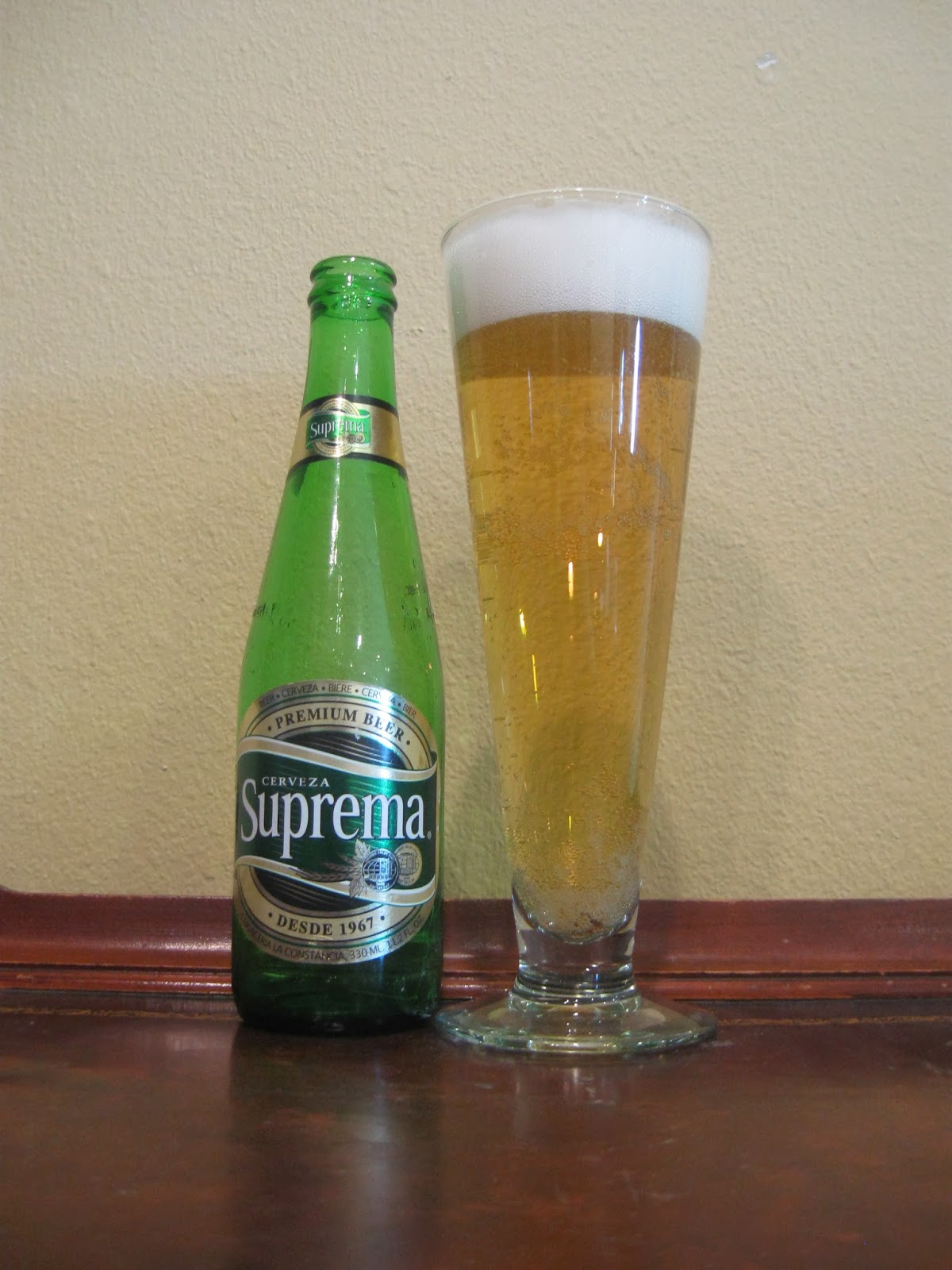 maharani beer View the full menu from maharani camden in camden nw1 7jn and place your order online wide selection of indian food to have delivered to your door.