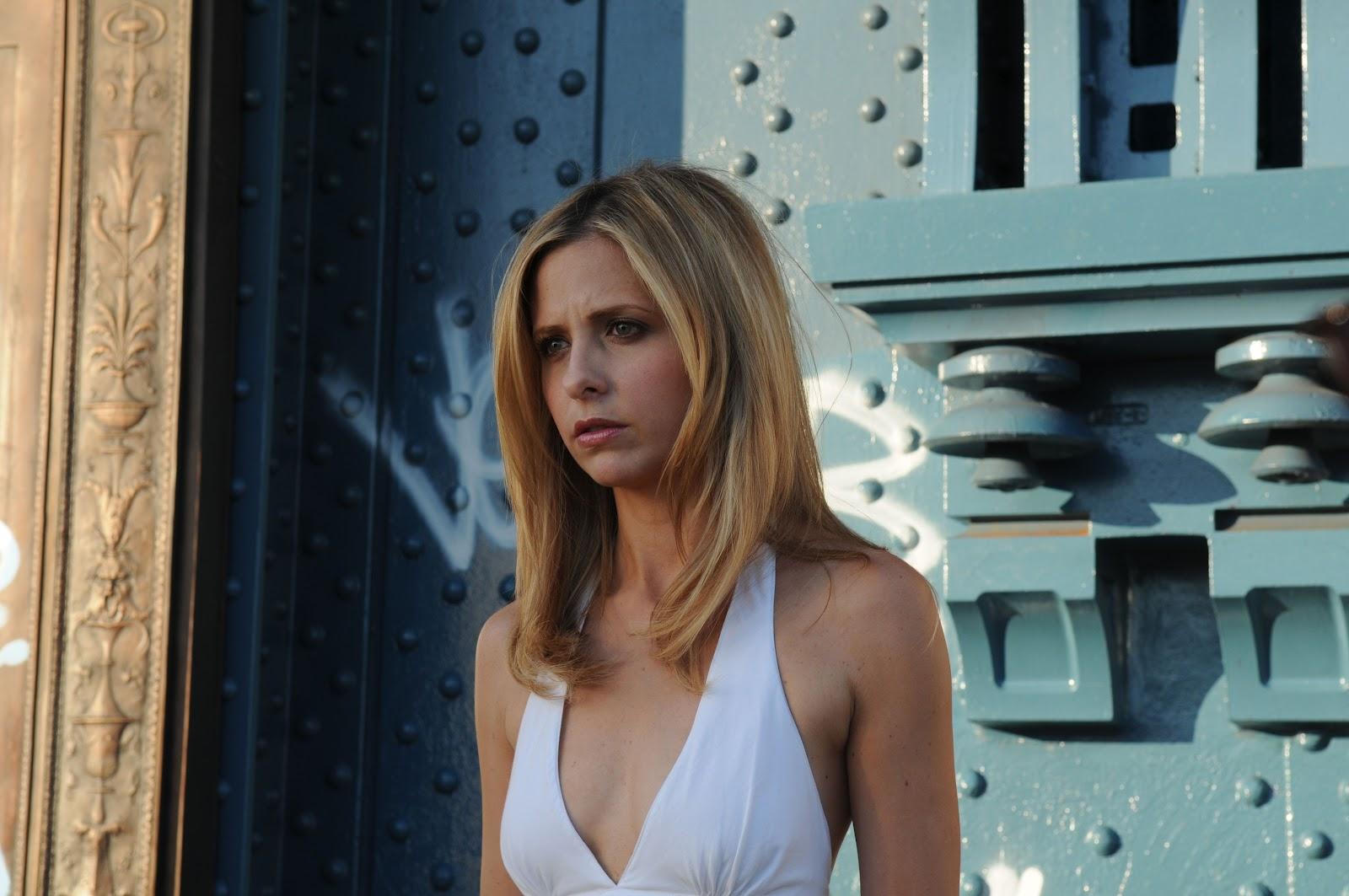 http://3.bp.blogspot.com/-APsn04IJL64/T0PV_2Dc8VI/AAAAAAAALgE/Ra1prfwfLL8/s1600/Veronika+Decides+to+Die+(1).jpg