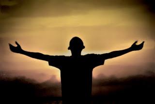 Pentingnya Sabar dan Ikhlas dalam Hidup menurut al-quran dan hadits