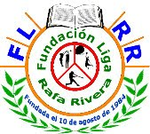 Fundacion Liga Rafa Rivera Inc.