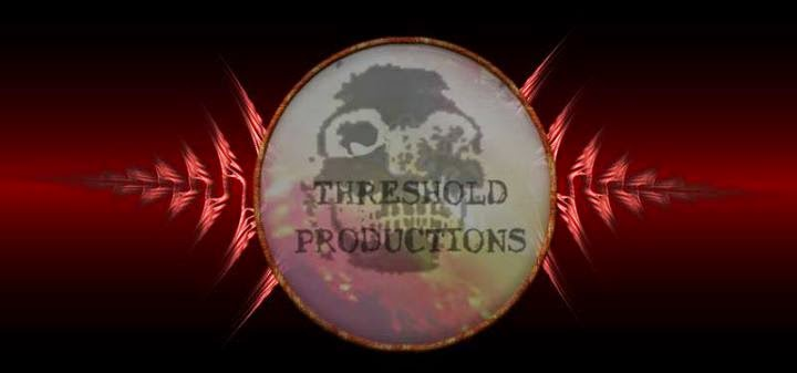 Thresholds Productions