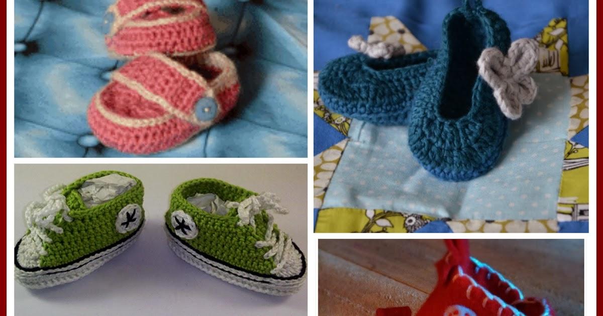 Qu ideas zapatillas para todos ii enganchada al reciclaje - Zapatos collage ...