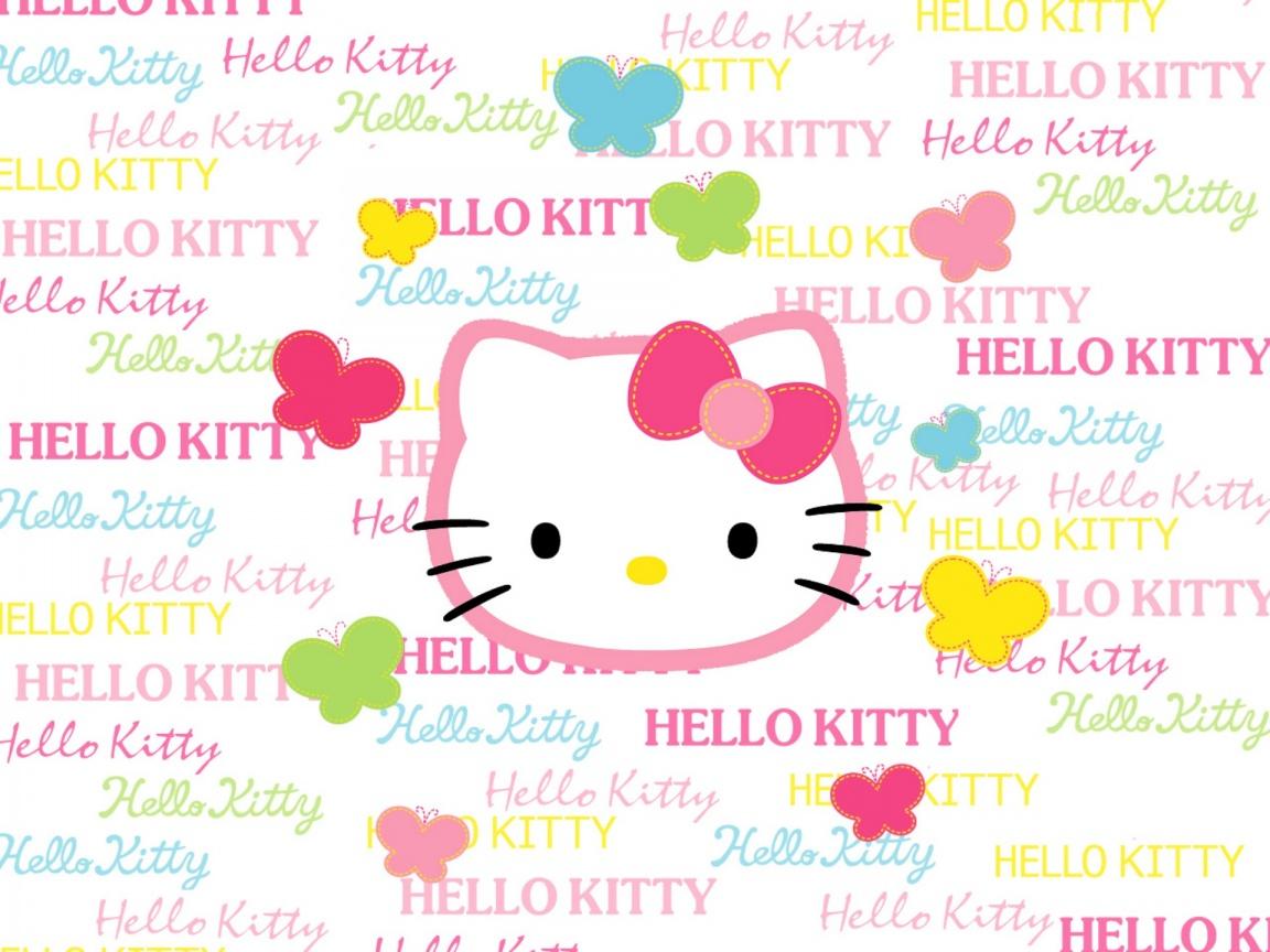 http://3.bp.blogspot.com/-APwVpdgq3i4/ThELsRqmjLI/AAAAAAAAADU/k0ex9fzUhfc/s1600/hello_kitty_sfondi_desktop_4-1152x864.jpg