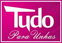 https://www.facebook.com/www.tudoparaunhasbh.com.br?fref=ts