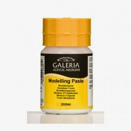 https://www.artdiscount.co.uk/winsor-newton-galeria-modelling-paste-250ml.html?utm_source=google_shopping&gclid=CImX4MT2qL4CFanpwgodf74AZg