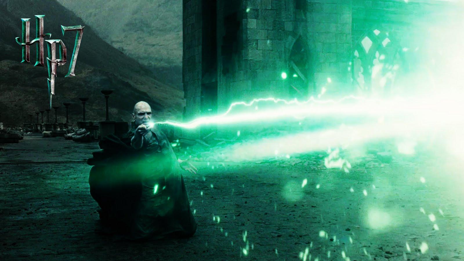 http://3.bp.blogspot.com/-APxYvKGh9zo/Tg_kJTt5JSI/AAAAAAAAAP0/iuuAmztrnwk/s1600/Harry-Potter-7-free-wallpaper.jpg