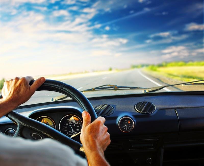 Informações sobre seguros de carros