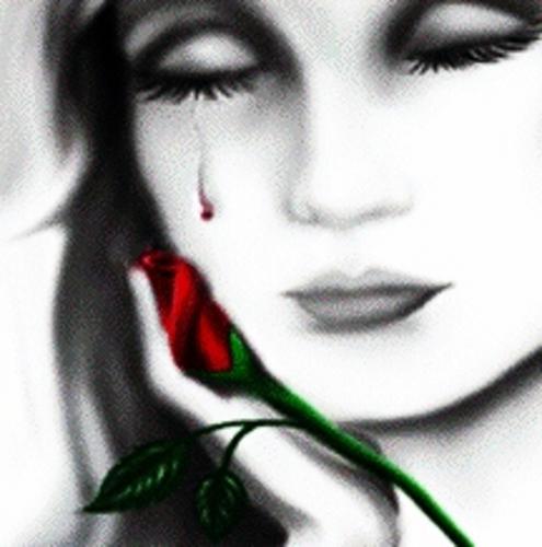http://3.bp.blogspot.com/-APyVqN8pz3g/TgvKCxCKyRI/AAAAAAAAAEk/CJ_1NDArTTc/s1600/mulher_chorando.jpg