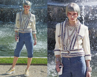 Chanel-Resort-2013-Collection2