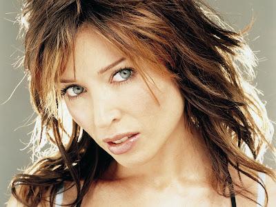 Dannii Minogue Cool Wallpaper