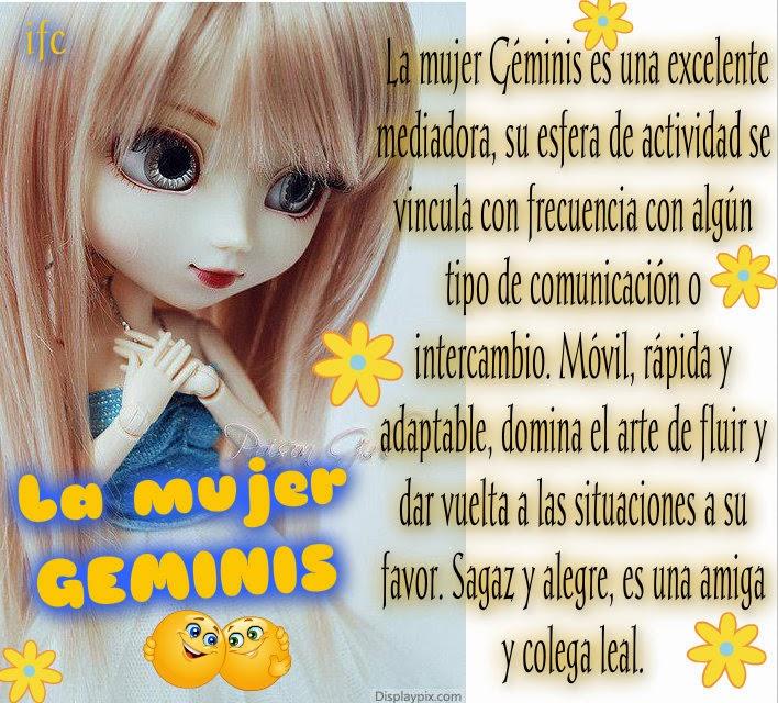 geminis mujer capricornio: