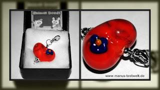 Charms und Beads Handmade