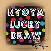 Ryoya Lucky Draw