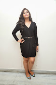 Anjali latest glam pics-thumbnail-17